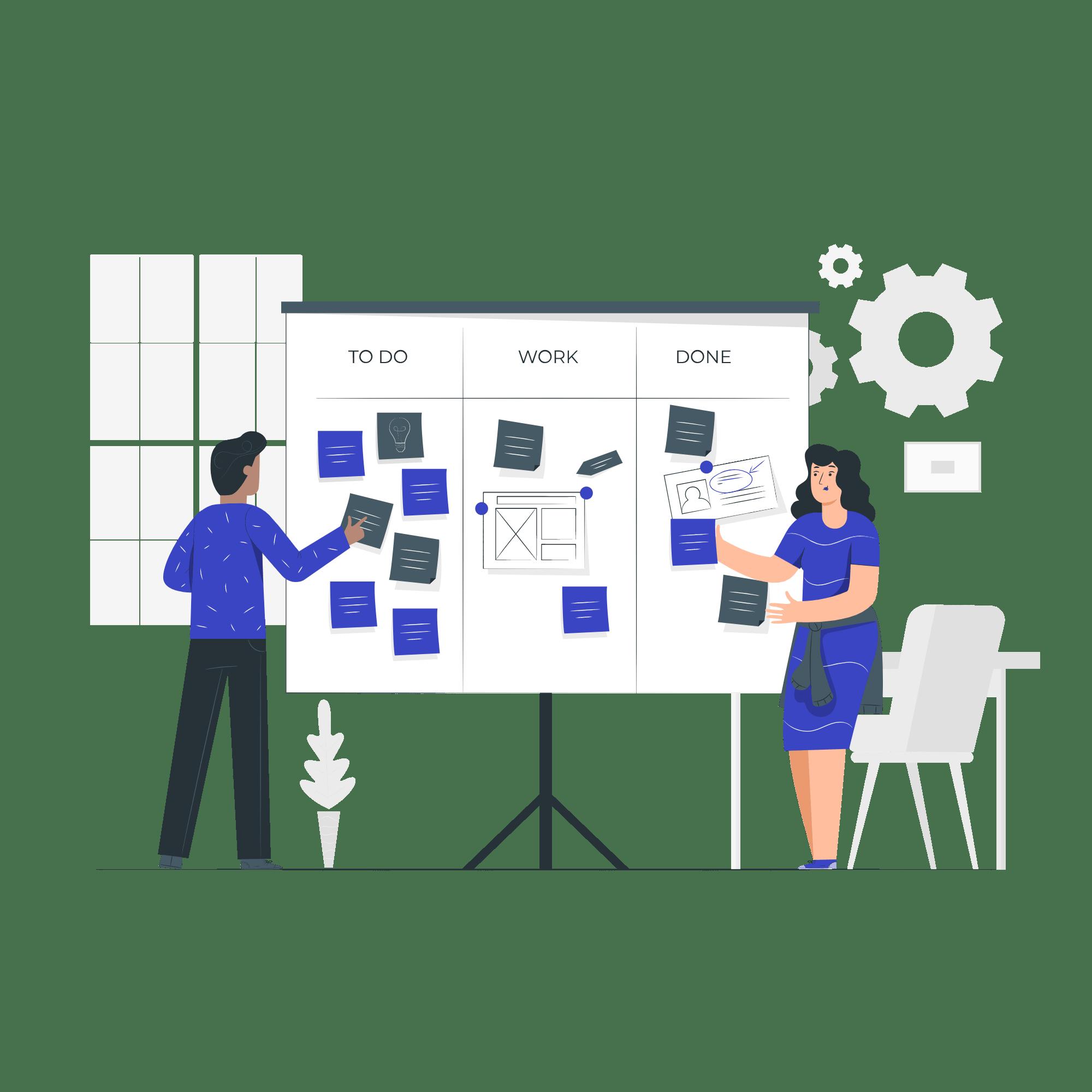 organizing-projects-pana